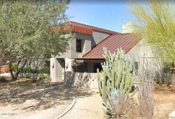 Photo of 1444 E Colt Road, Tempe, AZ 85284 (MLS # 6151627)