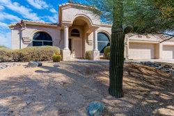 Photo of 29705 N 69th Place, Scottsdale, AZ 85266 (MLS # 6151650)