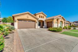 Photo of 2508 E Lodgepole Drive, Gilbert, AZ 85298 (MLS # 6151652)
