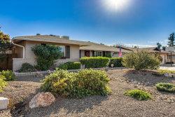 Photo of 2917 W Northview Avenue, Phoenix, AZ 85051 (MLS # 6151656)