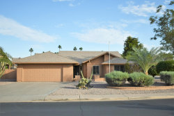 Photo of 19403 N 98th Drive, Peoria, AZ 85382 (MLS # 6151696)