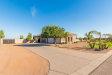 Photo of 10315 N 144th Drive, Waddell, AZ 85355 (MLS # 6151700)