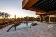 Photo of 9877 E Hidden Valley Road, Scottsdale, AZ 85262 (MLS # 6151722)