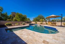 Photo of 12682 N 80th Place N, Scottsdale, AZ 85260 (MLS # 6151733)