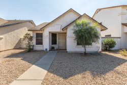 Photo of 6809 W Aire Libre Avenue, Peoria, AZ 85382 (MLS # 6151737)
