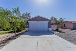 Photo of 3537 W Lewis Avenue, Phoenix, AZ 85009 (MLS # 6151740)