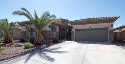 Photo of 19227 W Pasadena Avenue, Litchfield Park, AZ 85340 (MLS # 6151753)
