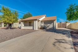 Photo of 20249 N 14th Avenue, Phoenix, AZ 85027 (MLS # 6151762)