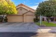 Photo of 4085 W Shannon Street, Chandler, AZ 85226 (MLS # 6151782)