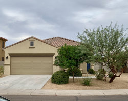 Photo of 2317 S 119th Drive, Avondale, AZ 85323 (MLS # 6151793)