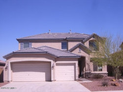 Photo of 12168 W Chase Lane, Avondale, AZ 85323 (MLS # 6151805)