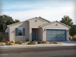 Photo of 12630 W State Court, Glendale, AZ 85307 (MLS # 6151809)