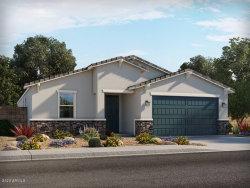 Photo of 12653 W State Court, Glendale, AZ 85307 (MLS # 6151810)