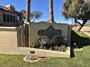 Photo of 7675 E Mcdonald Drive, Unit 224, Scottsdale, AZ 85250 (MLS # 6151825)