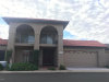 Photo of 7923 E Bonnie Rose Avenue, Scottsdale, AZ 85250 (MLS # 6151830)