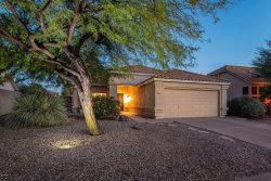 Photo of 4025 N Olympic Circle, Mesa, AZ 85215 (MLS # 6151845)