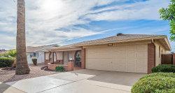 Photo of 7861 E Milagro Avenue, Mesa, AZ 85209 (MLS # 6151849)