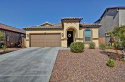 Photo of 12002 W Lone Tree Trail, Peoria, AZ 85383 (MLS # 6151863)