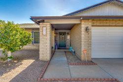 Photo of 2033 E Edgewood Avenue, Mesa, AZ 85204 (MLS # 6151876)