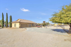 Photo of 2512 W Skyline Lane, Queen Creek, AZ 85142 (MLS # 6151885)