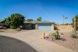 Photo of 8220 N 51st Drive, Glendale, AZ 85302 (MLS # 6151890)
