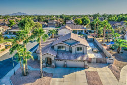 Photo of 333 W Patrick Street, Gilbert, AZ 85233 (MLS # 6151896)