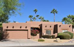 Photo of 6242 E Acoma Drive, Scottsdale, AZ 85254 (MLS # 6151942)