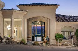 Photo of 5750 E Quartz Mountain Road, Paradise Valley, AZ 85253 (MLS # 6151953)