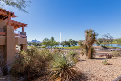 Photo of 13013 N Panorama Drive, Unit 105, Fountain Hills, AZ 85268 (MLS # 6151977)