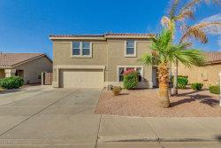 Photo of 8304 E Posada Avenue, Mesa, AZ 85212 (MLS # 6151979)