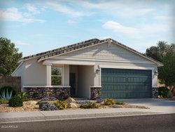 Photo of 12603 W Northview Avenue, Glendale, AZ 85307 (MLS # 6151995)
