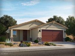 Photo of 12564 W Northview Avenue, Glendale, AZ 85307 (MLS # 6151997)
