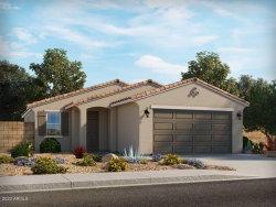 Photo of 12621 W Northview Avenue, Glendale, AZ 85307 (MLS # 6152002)