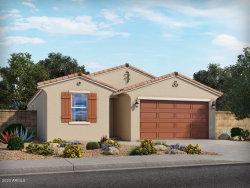 Photo of 12576 W Northview Avenue, Glendale, AZ 85307 (MLS # 6152004)