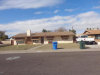 Photo of 17242 N 16th Avenue, Phoenix, AZ 85023 (MLS # 6152013)