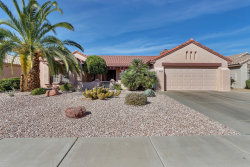 Photo of 16258 W Arroyo Vista Lane, Surprise, AZ 85374 (MLS # 6152046)