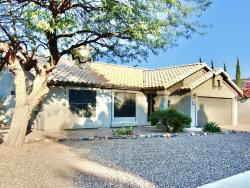 Photo of 3146 N 64th Street, Mesa, AZ 85215 (MLS # 6152073)