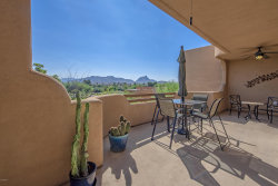 Photo of 11011 N Zephyr Drive, Unit 204, Fountain Hills, AZ 85268 (MLS # 6152110)