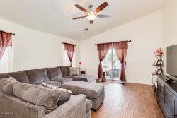 Photo of 10629 W Pima Street, Tolleson, AZ 85353 (MLS # 6152112)