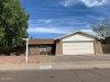Photo of 6622 W Aire Libre Avenue, Glendale, AZ 85306 (MLS # 6152134)