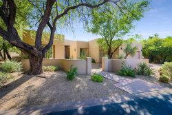 Photo of 7453 E Tumbleweed Drive, Scottsdale, AZ 85266 (MLS # 6152152)