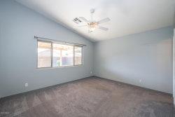 Photo of 15209 W Elko Drive, Surprise, AZ 85374 (MLS # 6152185)