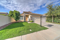 Photo of 3642 S Sage Court, Chandler, AZ 85248 (MLS # 6152196)