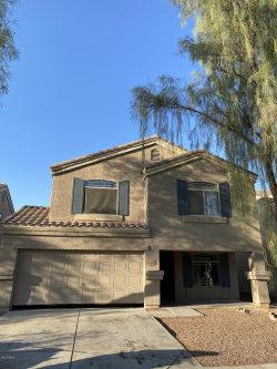 Photo of 10740 W Taft Street, Phoenix, AZ 85037 (MLS # 6152198)