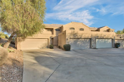 Photo of 11402 N Saguaro Boulevard, Unit B, Fountain Hills, AZ 85268 (MLS # 6152248)