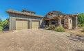 Photo of 14865 N Hazy Swayze Lane, Prescott, AZ 86305 (MLS # 6152284)