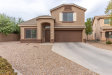 Photo of 21209 N Danielle Avenue, Maricopa, AZ 85138 (MLS # 6152291)