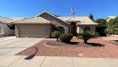 Photo of 11542 N 76th Drive, Peoria, AZ 85345 (MLS # 6152316)