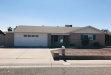 Photo of 4827 W Paradise Drive, Glendale, AZ 85304 (MLS # 6152336)