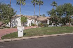 Photo of 8532 E Aster Drive, Scottsdale, AZ 85260 (MLS # 6152341)